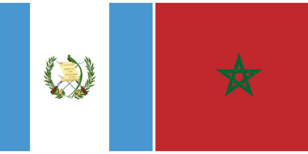 Le Guatemala va bientôt ouvrir une ambassade au Maroc