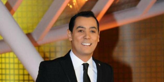 M'Hamed Tazi, nouveau directeur de la communication et des relations publiques de la région Afrique du Nord et Egypte du groupe Nissan.