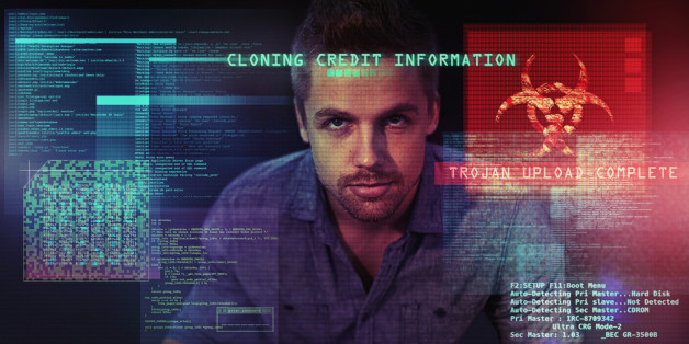 Mit dem Bundestrojaner kann das BKA Online-Durchsuchungen durchführen