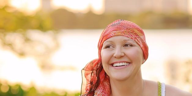 """Diese Therapie könnte allen """"unheilbaren"""" Krebspatienten Hoffnung schenken"""