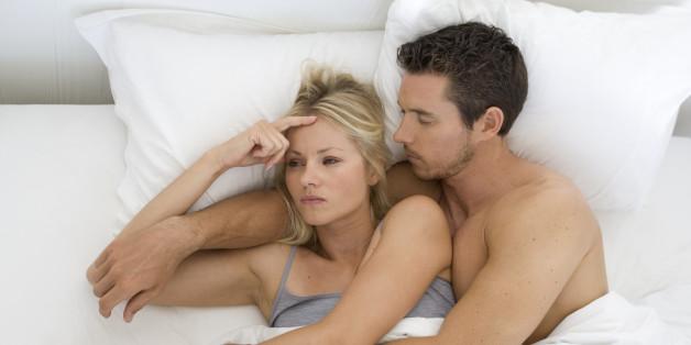 Sale parler film porno