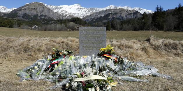 Ein US-Anwalt bereitet gegen Lufthansa eine Klage in den USA vor