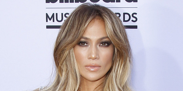 Jennifer Lopez widerspricht der Oscar-Debatte