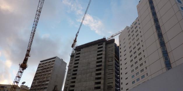 Ce qu'il faut savoir sur le référentiel de l'immobilier à Casablanca