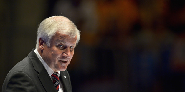 Die CSU hat der Kanzlerin ein weiteres Ultimatum vor einer Verfassungsklage eingeräumt