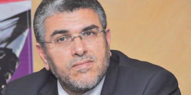 """Mustapha Ramid: """"lorsque j'ai vu l'état du tribunal de Tanger, j'ai pleuré"""""""