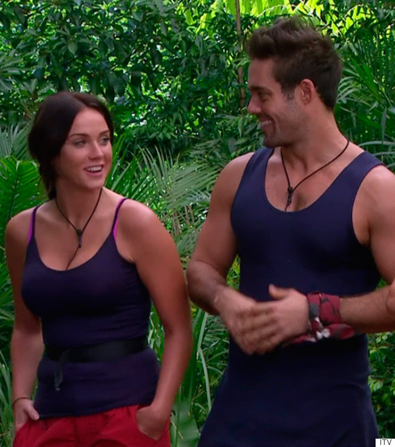 vicky pattison spencer matthews
