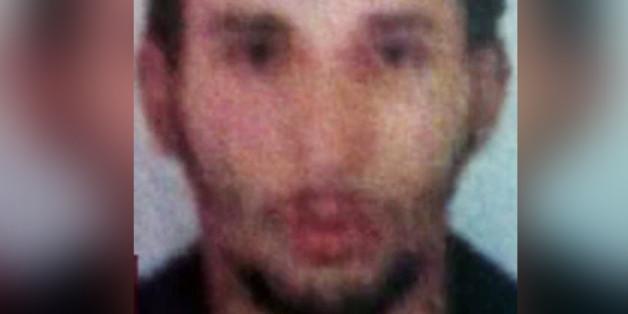 Abdelkader Merah soupçonné de préparer un attentat en France