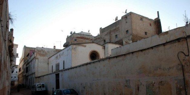 Les anciennes médinas marocaines ont désormais leur festival