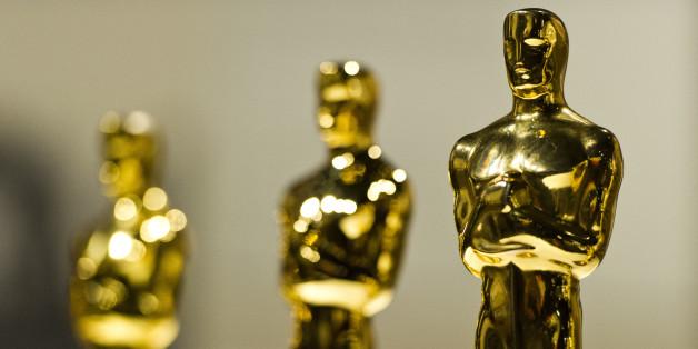 Die Oscars werden am Sonntag vergeben. Die Sieger stehen theoretisch aber bereits jetzt schon fest