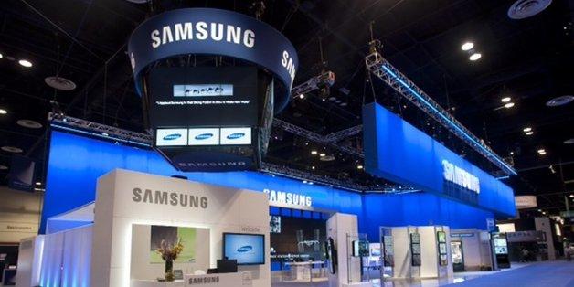 Forum Samsung MENA: Quand l'électroménager se veut connecté