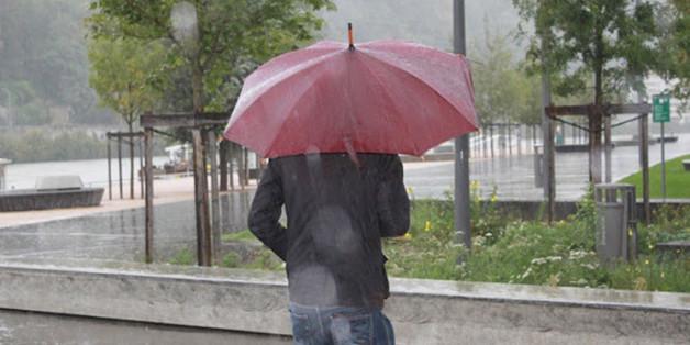 Neige, pluies, vents forts... La météorologie nationale appelle à la vigilance ce week-end