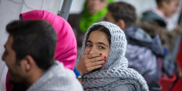 Wie überfordert sind die deutschen Kommunen mit der steigenden Zahl an Flüchtlingen wirklich?