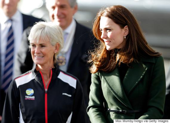 duchess of cambridge 2