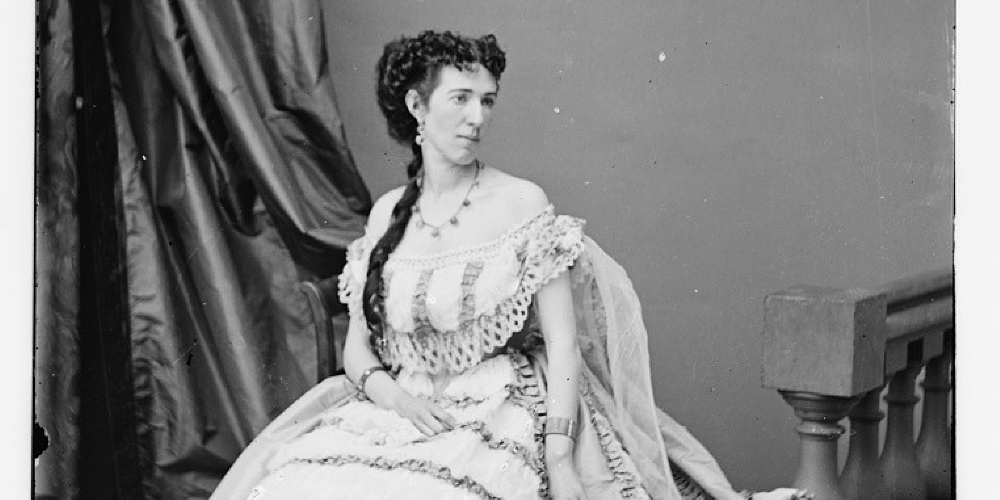 belle boyd confederate woman spy essay