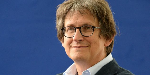 File photo dated 22/03/13 of Alan Rusbridger , the former editor of The Guardian