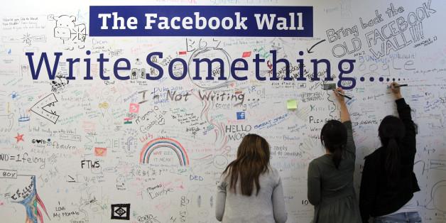 """Mark Zuckerberg rappel à l'ordre ses employés qui rayent le slogan """"Black Lives Matter"""""""