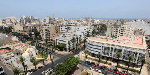 Immobilier: Ce que cherchent les Marocains sur Avito (et les prix qu'ils peuvent trouver)