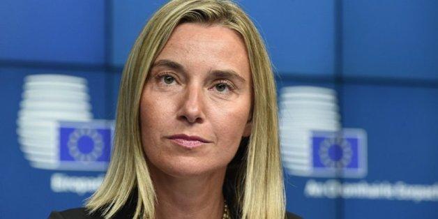 Crise Maroc-UE: La chef de la diplomatie européenne en visite ce vendredi à Rabat