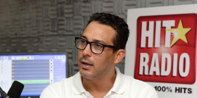 Hit Radio étoffe sa présence en Afrique subsaharienne