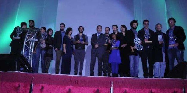 Tanger, capitale du cinéma marocain jusqu'au 5 mars