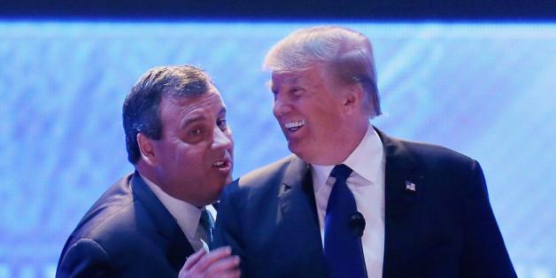 Trump décroche un soutien qui lui ouvre un boulevard vers la victoire aux primaires