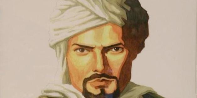Une exposition retraçant le périple d'Ibn Battouta en Belgique