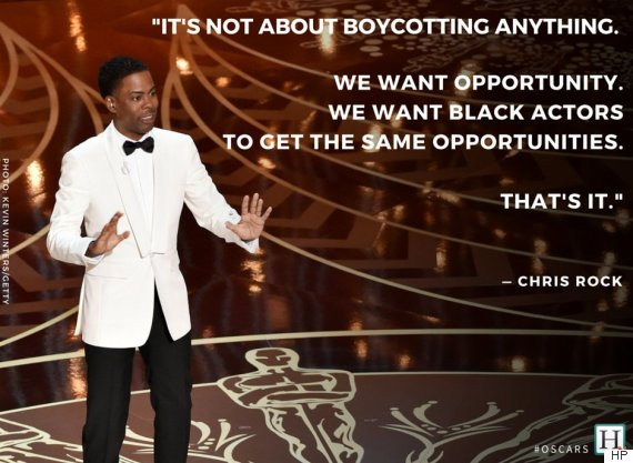 chris rock card