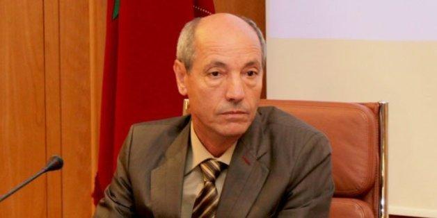 Abdeslam Seddiki appelle à généraliser le tiers payant pour toutes les maladies