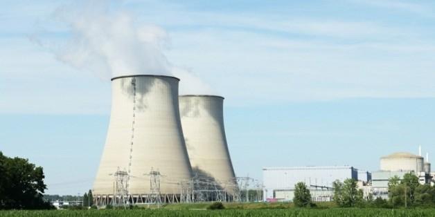 Energie nucléaire: Des experts mettent en avant les atouts du Maroc