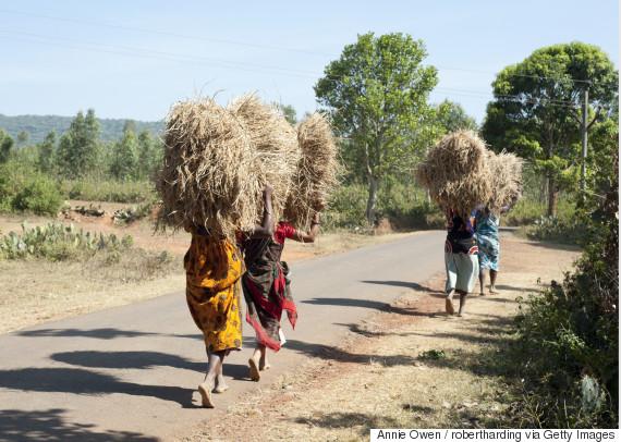 rural infrastructure india