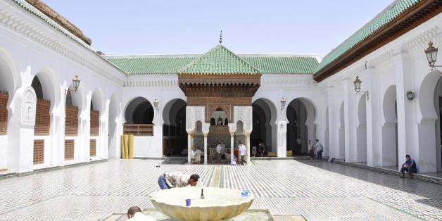 Tourisme religieux: Fès se tourne vers l'Afrique de l'Ouest