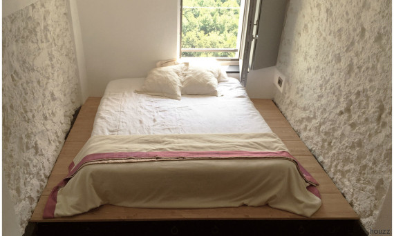 9 segreti per rendere accogliente una camera da letto di for Rendere accogliente camera da letto