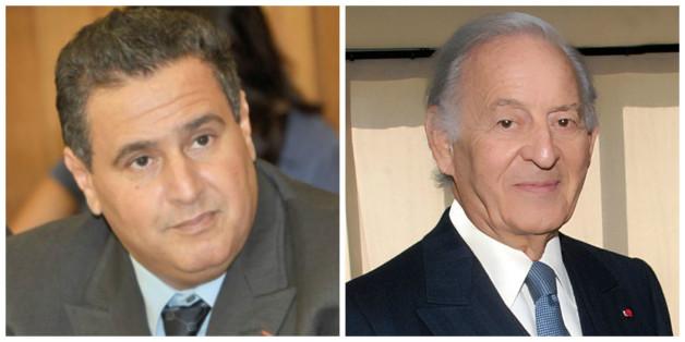 Grosses fortunes: Qui sont les Marocains qui figurent dans le classement Forbes 201