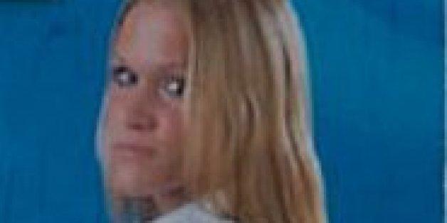 Diese junge Frau wehrt sich öffentlich gegen Anmache durch Ausländer- dabei hat sie ein noch viel größeres Problem