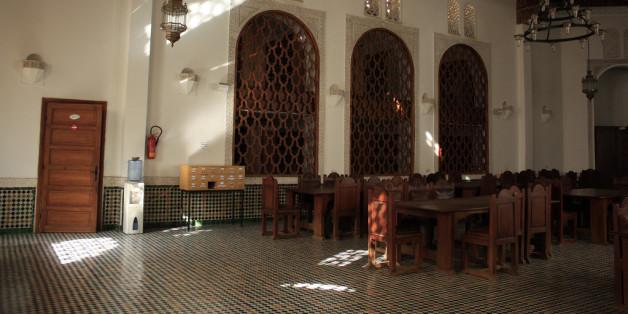 A Fès, la plus vieille bibliothèque du monde rouvrira ses portes en mai