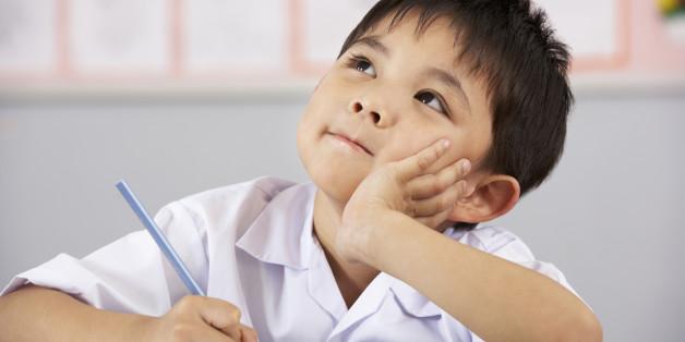 creative writing the new school lawyer