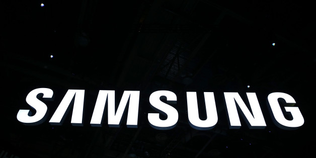 Why Apple's Defeat to Samsung Was a Victory for Innovation