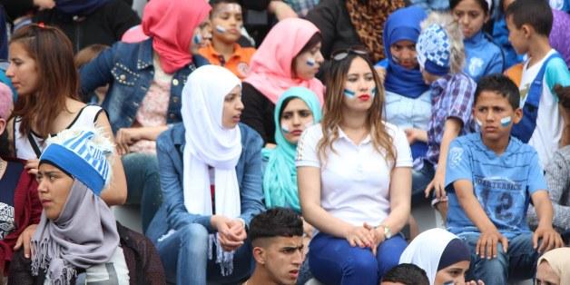 Pour célébrer le 8 mars, l'Ittihad de Tanger invite les femmes à son prochain match