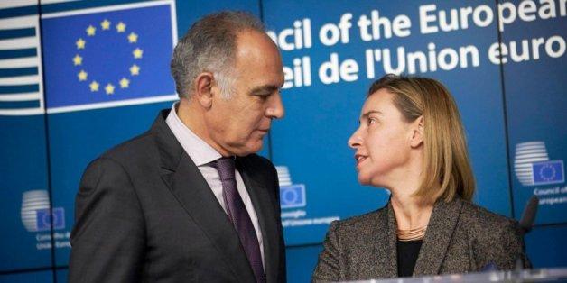 """Maroc-UE: """"Nous allons renouer les contacts dans tous les domaines"""""""