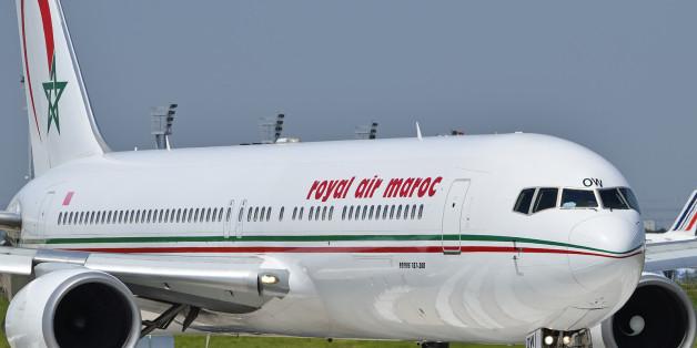 Qatar Airways entrera-t-elle dans le capital de la RAM ?