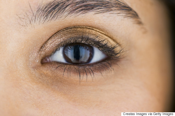 EMDR Therapy: Why Looking Left-To-Right Repeatedly Could Banish Traumatic Memories