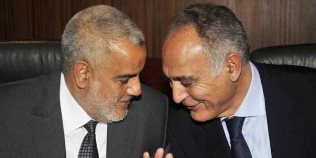 Mezouar revient à la charge contre le PJD