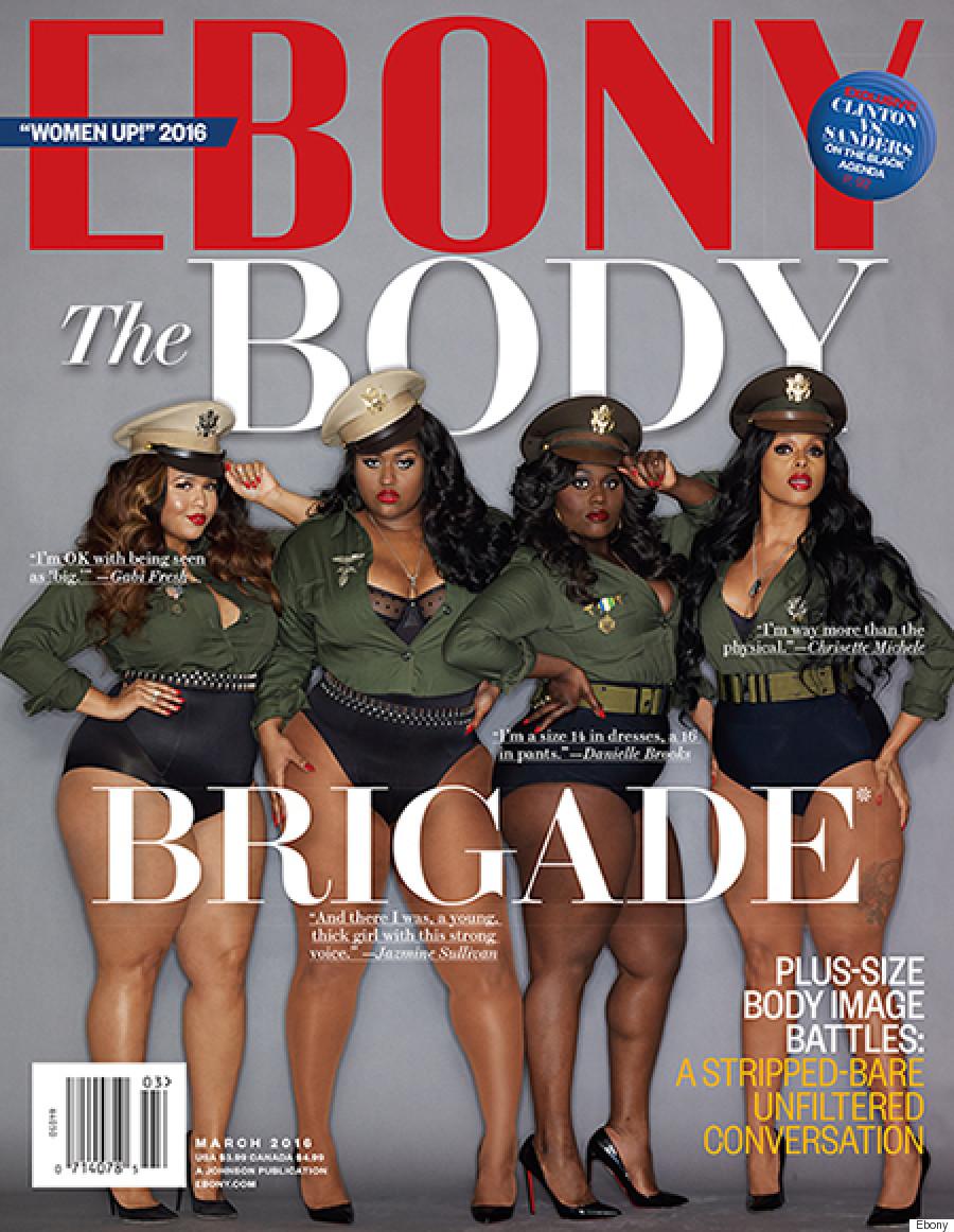 ebony march 2016 cover