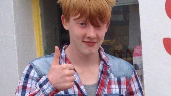 bailey gwynne