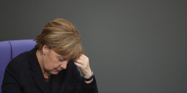 """""""Jämmerlicher Befund"""": So sehen die Reaktionen auf den Flüchtlingsgipfel aus"""