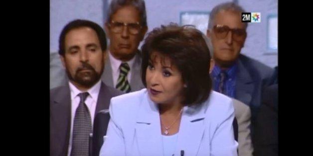 La journaliste marocaine Malika Malak n'est plus