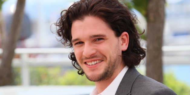 "Kit Harrington verrät, welche Rolle er in der sechsten Staffel ""Game of Thrones"" spielt."