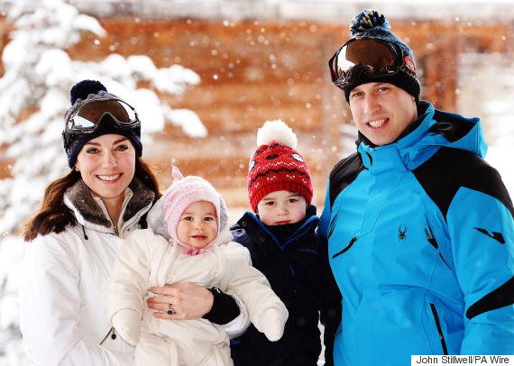 royal ski