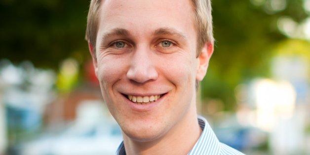 Darum will Monheims Bürgermeister Zimmermann zwei neue Moscheen in seiner Stadt